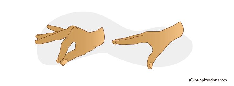 wriststretch6