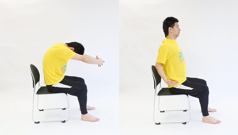 dia-stretch1