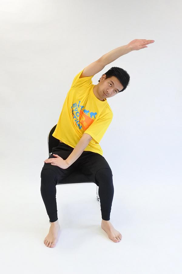 dia-stretch2