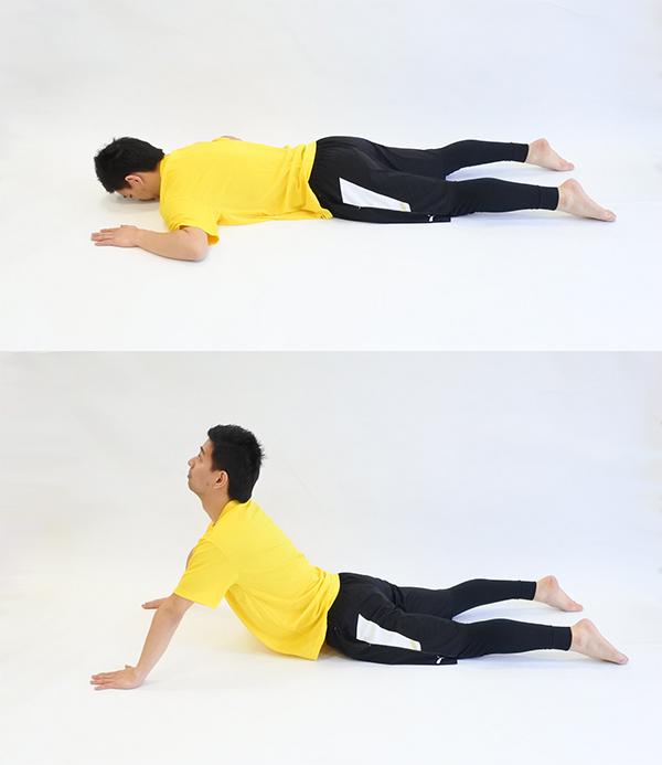 dia-stretch3