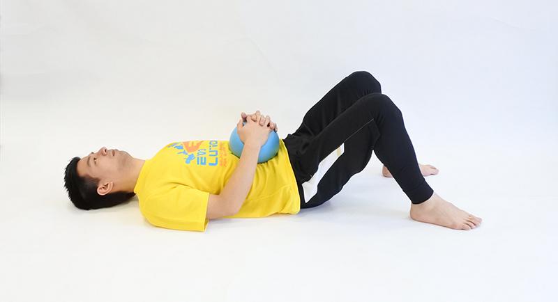 dia-stretch4