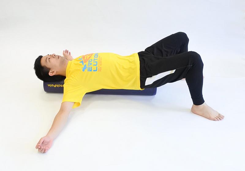 dia-stretch5