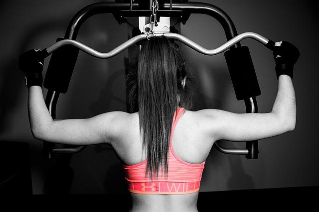 workout-1420741_640