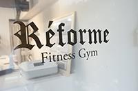 refrome-logo