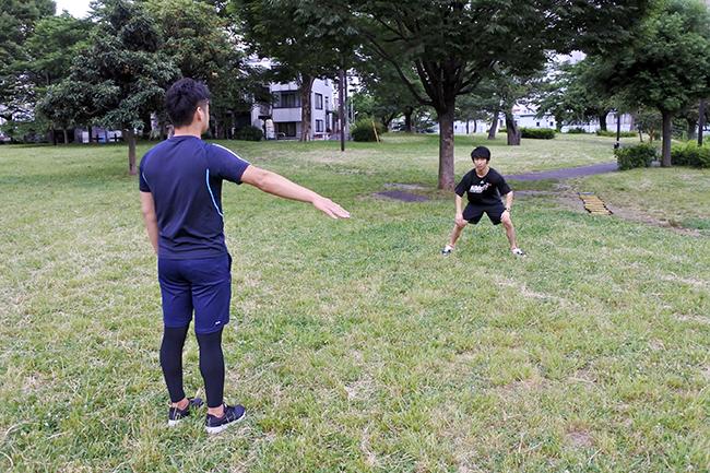 coach-shuffle