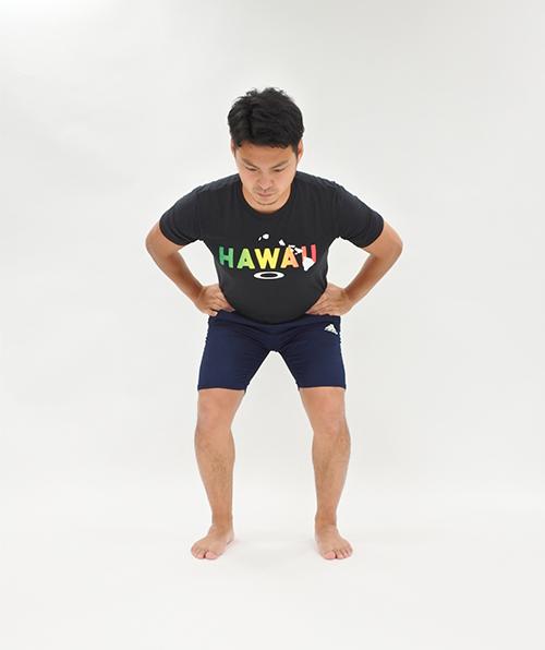 sqwat3