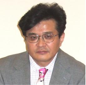 nishiomasaki