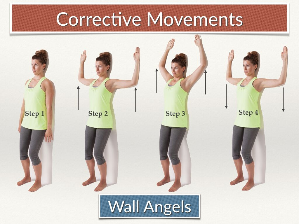 wall-angel-exercise-2